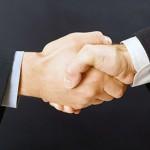 Tech Data amplía su oferta con las soluciones de QNAP Systems