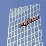 Fujitsu reúne en Atenas a 50 SELECT Circle europeos