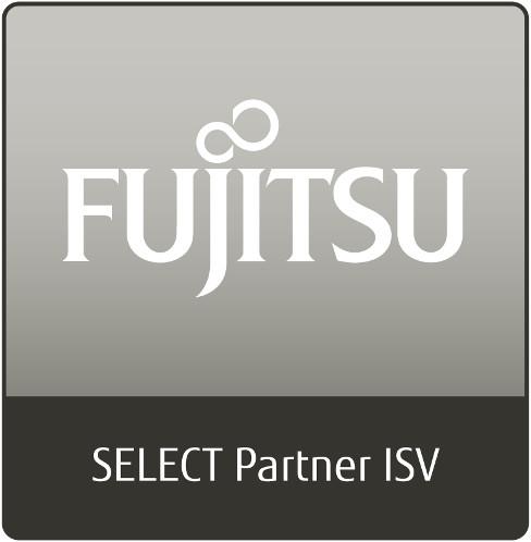 Fujitsu_SELECT_Partner_ISV