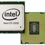 Intel Xeon E5-2600 y 1600 v3, nuevos procesadores para IaaS