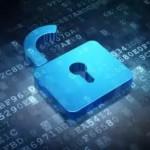 Las amenazas APT crecerán en 2015