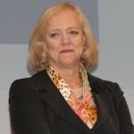 Meg Whitman se enfrenta a los partners en el Canalys Channels Forum