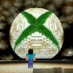 ¿Por qué ha comprado Microsoft Minecraft?
