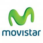 Movistar Cloud, almacenamiento ilimitado por 5 euros al mes