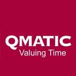 Qmatic Connect aborda la movilidad de la Experiencia del cliente