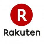 Rakuten también aceptará Bitcoin