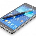 Galaxy Note 4, Edge, Gear VR y otras novedades de Samsung