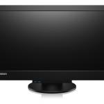 ThinkPad Helix y ThinkCentre Tiny-in-One, lo último de Lenovo para la empresa