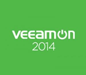 VeeamON
