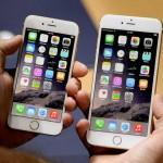 iOS duplica su cuota de mercado en España hasta el 13%