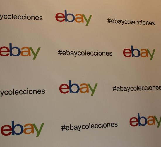 Ebay colecciones el nuevo escaparate para tus ventas online for Colecciones en red