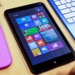 HP amplía su gama Stream con portátiles y tablets a bajo precio