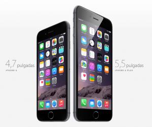iphone 6 6 plus