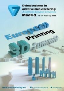 3D Printing Summit