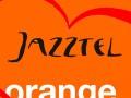 orange y jazztel