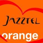 La operadora española Jazztel podría caer en manos de Orange por 3.400 millones de euros