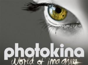 photokina_1