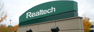 realtech
