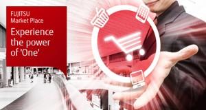 Fujitsu punto de venta omnicanal