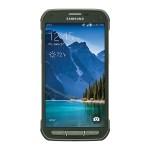 Samsung Galaxy S5 Active: el smartphone para empresarios llegará a Europa