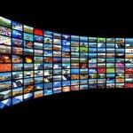 A por el mercado de vídeo streaming