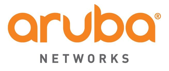 ARUBA-Networks-