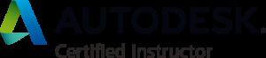 autodesk programa de certificación de instructores