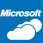 Suben los ingresos de Microsoft gracias al cloud y a Lumia