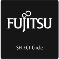 Fujitsu Select Circle