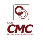 Con un creciminto del 15% en 2014, Grupo CMC aborda 2015 con mejores perspectivas