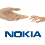 Microsoft Lumia reemplaza a la marca Nokia