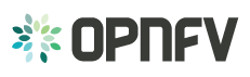 Open Platform for NFV Project (OPNFV) logo