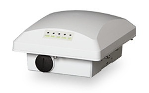 Ruckus Wireless ZoneFlex T300 Series
