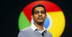 Sundar_Pichai_google