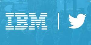 Twitter-IBM