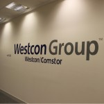 Westcon lanza una oferta de Video-as-a-Service