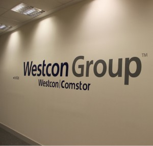 Westcon Group 1