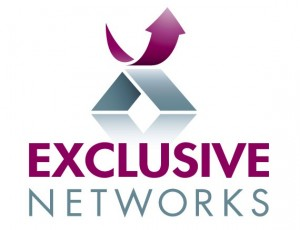 exclusive_networks_ Sidin