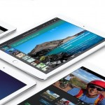 Fotogalería: Así son los nuevos iPad Air 2 e iPad Mini 3