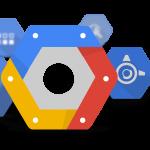 ¿Qué aportará Firebase a los servicios cloud de Google?
