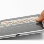 Nokia y su N1: una tableta ligera basada en Android