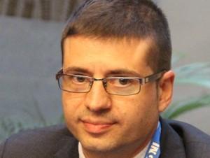 David Belenguer, Ingram Micro