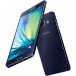 ¿Ha sido Samsung el mayor vendedor de smartphones en Q1?