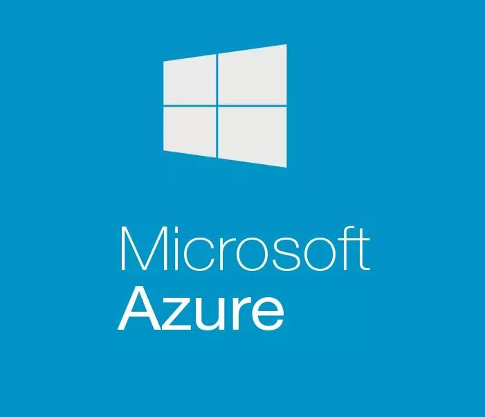 Microsoft lanza la preview de Azure Key Vault y potencia sus VM