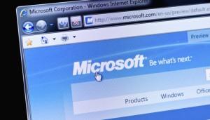 Microsoft-Windows-vulnerability-internet-explorer