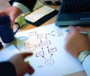 Planifica plan estrategia