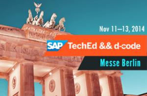 SAP-TechEdd
