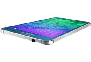 Samsung_Galaxy A5