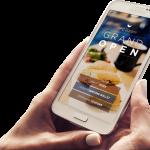 ¿Ha perdido Samsung su reinado en el mercado smartphone?