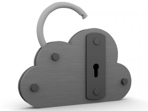 cloud_security IBM seguridad
